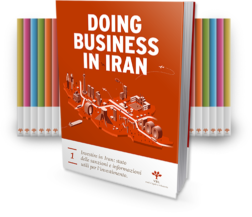 Doing Business in Iran
